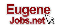 Mca Job From Home
